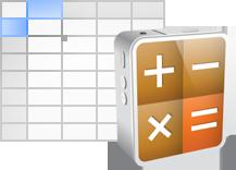 Estimate MySQL Table Size